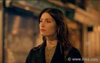 Gemma Arterton roams London at night in Jessie Ware's new video for 'Remember Where You Are' - NME.com