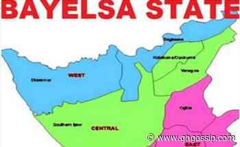 Bayelsa Gives Miyetti Allah, Others 14-day Ultimatum To Leave Yenagoa - GH Gossip