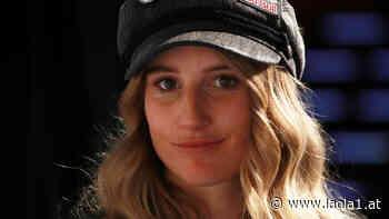 Snowboard: Anna Gasser holt Gesamtweltcup und Slopestyle-Kugel - LAOLA1.at