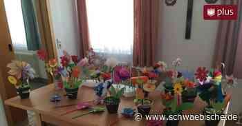 Bad Saulgau: Kirchen gehen bei Ostergottesdiensten verschiedene Wege - Schwäbische