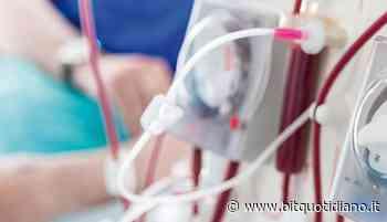 """PD Biellese vs. ASL Bi: """"Inaccettabile spostamento del centro dialisi da Cossato all'ospedale di Ponderano"""" - Bit Quotidiano"""