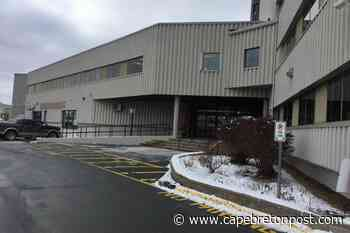 Crown consents to Lower Sackville man's release on sex, harassment charges - Cape Breton Post