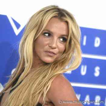 Britney Spears' father 'working to minimise social media brand damage' amid controversy