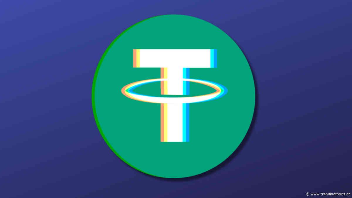 Tether will beweisen, dass USDT gedeckt ist - doch es bleiben Fragen offen - Trending Topics