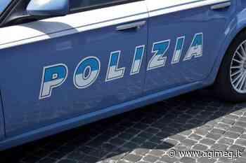 Furto Gratta e Vinci in una tabaccheria di Favaro Veneto (VE), rubato anche l'incasso - AGIMEG