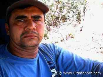 Camionero muere arrollado por su propio camión en Hohenau - ÚltimaHora.com