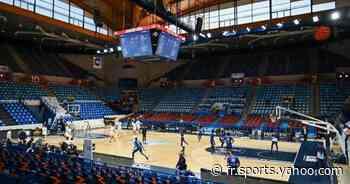 Basket - Jeep Elite - David Bonnemason, nouveau président de Pau-Lacq-Orthez - Yahoo Sport