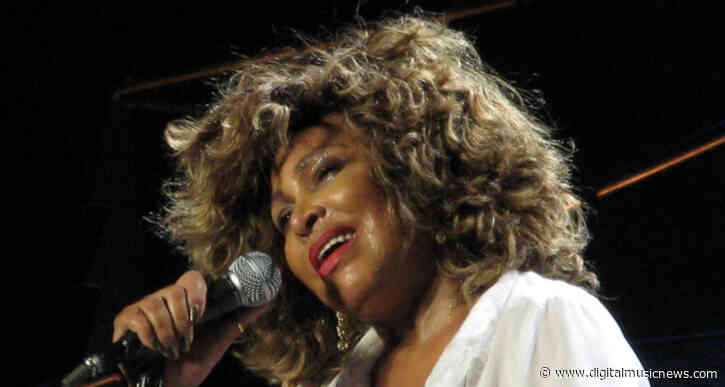 HBO's Tina Turner Documentary Draws an Impressive 1.1 Million Viewers — Best Ratings Since 'Leaving Neverland'