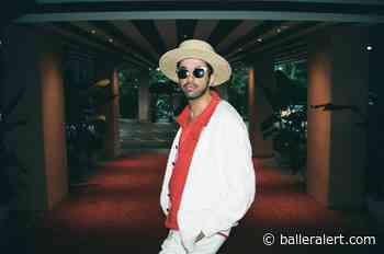 "Dj Cassidy Celebrates 90s R&B With ""Pass The Mic"" After NAACP Awards - balleralert.com"