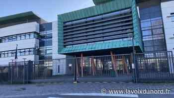 précédent Aulnoye-Aymeries : deux agents d'entretien positifs, les cours au collège Del-Marle suspendus - La Voix du Nord