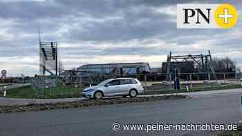 Stromleitung – Vechelde hofft auf Landes- und Bundespolitik - Peiner Nachrichten