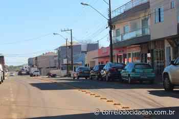 Prefeituras de Palmital, Laranjal e Santa Maria proíbem visitas na Páscoa, para conter a Covid-19 – Correio do Cidadão - Correio do CIdadão