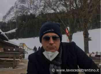 Prossimo Svanito nel nulla da Castelrotto: appello per ritrovare Ludovico Coronato - la VOCE del TRENTINO