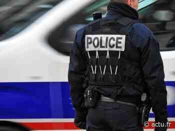 Bussy-Saint-Georges : l'appartement abritait un proxénète et trois prostituées - actu.fr