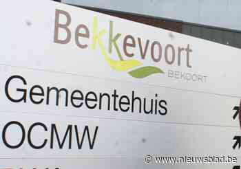 Kledinginzameling voor Martine Van Camp en Bremberg uitgeste... (Bekkevoort) - Het Nieuwsblad