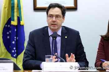 Bolsonaro cogitou colocar o príncipe Luiz Philippe de Orleans e Bragança no Itamaraty - Jovem Pan