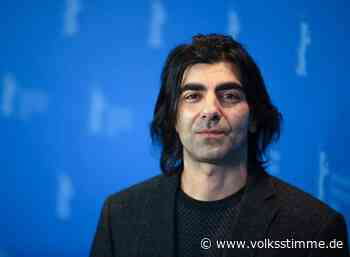 """Rheingold"": Fatih Akin plant Film über Rapper Xatar - Volksstimme"