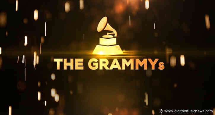 The 2021 Grammys Were a Ratings Disaster — Now, the 2022 Awards Are Happening on a Monday Night