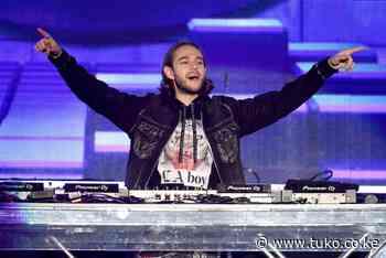 Zedd net worth 2021: Is he the richest DJ in the world? - Tuko.co.ke