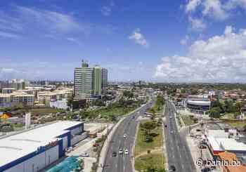 Veja quais são os 5 bairros em Lauro de Freitas com mais casos confirmados de coronavírus - Bahia.ba