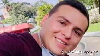 Asesinan a funcionario del CTI, secuestrado horas antes de carro bomba - El Tiempo