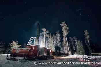 The builder of a Dubreuilville gold mine is now an owner - Northern Ontario Business