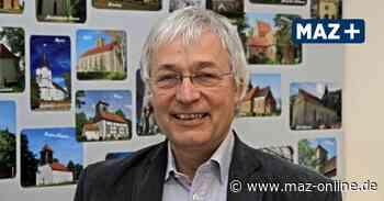 Falkensee: Vielfältige Osterfeiern im Kirchenkreis - Märkische Allgemeine Zeitung