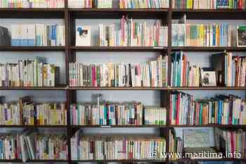 Vitrolles cherche son libraire - Vitrolles - Emploi - Maritima.info