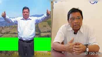 Piura: Alcaldes de las provincias de Huancabamba y Sechura dieron positivo a la COVID-19 - RPP Noticias
