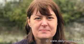 Bannockburn councillor makes move to new Alba Party - Daily Record