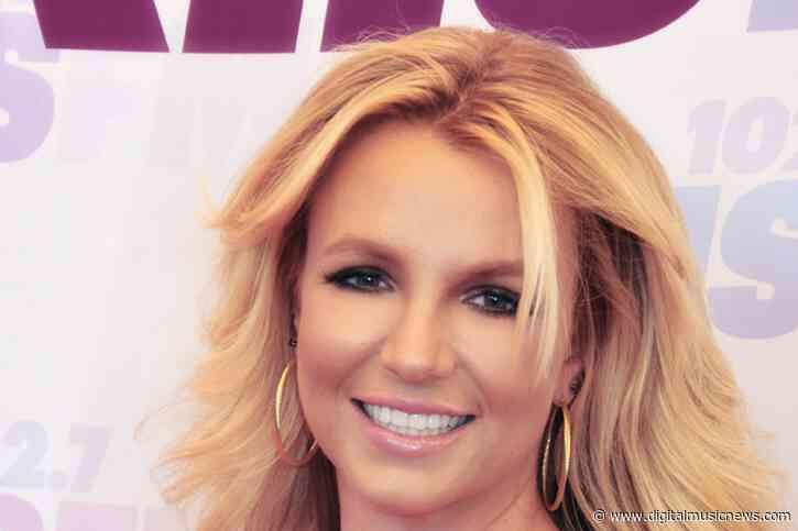 Britney Spears Breaks Her Silence on the New York Times Documentary, 'Framing Britney Spears'