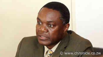 Warman Zim closure regrettable — CZI - Chronicle