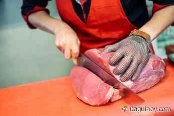¿Se puede comer carne en Semana Santa? - Itagüí Hoy