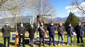 San Giuliano Terme: La giornata per le vittime delle mafie - LA NAZIONE