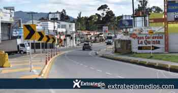 SuperTransporte abre investigación preliminar al Organismo de Tránsito de Cajicá - Extrategia Medios