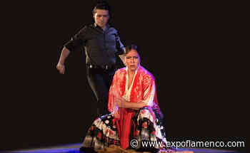 Abre sus puertas en Cádiz el Centro de Formación de Flamenco Pilar Ogalla - Expoflamenco - ExpoFlamenco