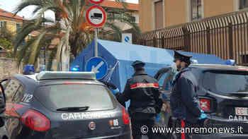 Diano Marina, incendio al camion della 'Love Fruit': il pm Politi invoca le condanne di tutti e tre gli imputati - SanremoNews.it