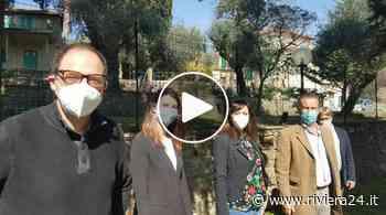 """Nasce a Diano Marina """"Villa Danilo"""", fattoria terapeutica per ragazzi fragili - Riviera24"""