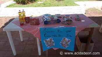 Artur Nogueira lança campanha para ajudar famílias carentes - ACidade ON