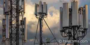 Re-shaping wind load performance for base station antennas
