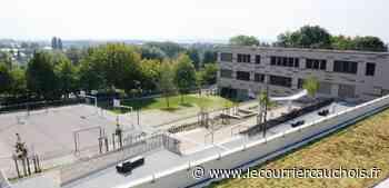Notre-Dame-de-Gravenchon et Lillebonne. Covid-19 : fermetures de classes dans des écoles et un collège - Le Courrier Cauchois