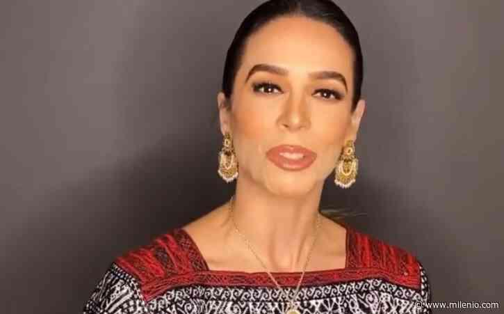 PAN postula a Biby Gaytán para la presidencia de Ocoyoacac, en el Estado de México - Milenio