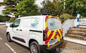 Bundled broadband service create stickiness in Ireland, but…