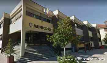 TROFARELLO - Chiuso l'ufficio demografici per Covid - Il Mercoledi