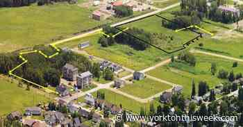 Rocanville calls for public consultation on pond and park development - Yorkton This Week