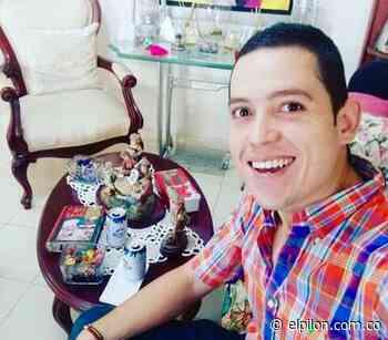 Ingeniero murió tras accidente en Aguachica - ElPilón.com.co