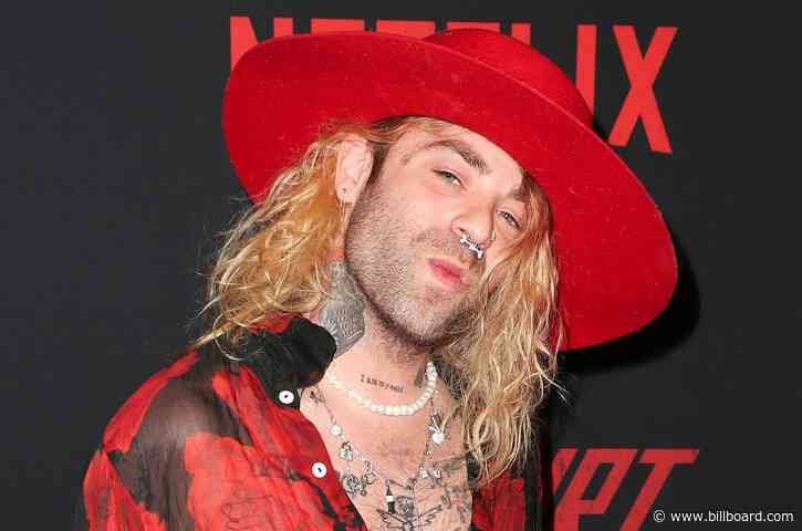 The Deals: MOD SUN Signs With Big Noise, ADA Pairs With Billy Mann
