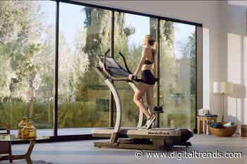 Best cheap home gym deals for April 2021
