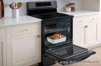 Best cheap oven deals for April 2021