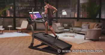 Best cheap fitness deals for April 2021